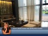 Real Estate in Doral Florida - Condo for sale - Price: $499,900