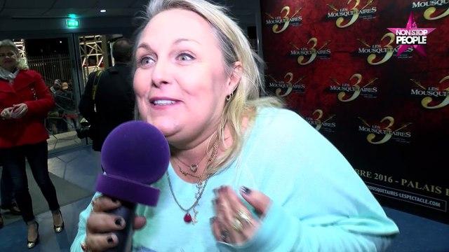 DALS 7 - Valérie Damidot et Christian Millette : le couple va vous surprendre (EXCLU VIDEO)