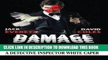 [PDF] Damage Limitation: A Detective Inspector White Caper (D.I. White Mysteries) (Volume 2) Full