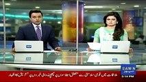 Many of estranged PML-N memebers didn't attend PML-N meeting today - Nawaz Sharif orders PML-N to start preparations of 2018 elections