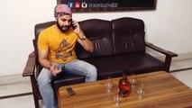 After Navratri Celebration | Funny Videos | 2016 | Sonu4mDelhi