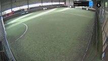 Five Bezons Vs Five X - 10/10/16 15:24 - Ligue5 simulation - Bezons (LeFive) Soccer Park