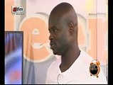 Yéwuleen : Ces graves révélations de Bijou Ndiaye sur les filles qui envoient leurs photos nues à des célébrités
