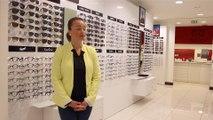 Myphotoagency, une agence pour gérer les shootings de toutes les boutiques Optical Center en France et à l'étranger