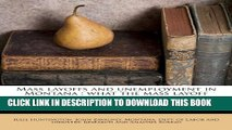 [PDF] Mass layoffs and unemployment in Montana: what the mass layoff statistics program and