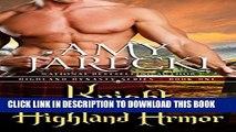 [PDF] Knight in Highland Armor: Scottish Historical Romance (Highland Dynasty Book 1) Popular
