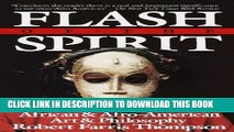 [PDF] Flash of the Spirit: African   Afro-American Art   Philosophy Full Colection