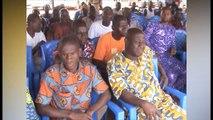 Côte d'Ivoire: Le conseil café-cacao sensibilise les producteurs sur les nouvelles dispositions