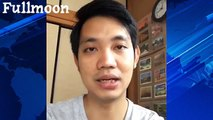 Khmer News Today   Almost Three Months, Still No Justice For Dr, Kem Ley   Cambodia News Today