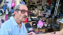 Grand Dossier : Spéciale Jaffa, la coexistence judéo-arabe est-elle un mythe?