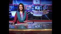 Live Tv Anchor Oops Video - video dailymotion