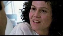 ALIENS Movie Clip - Nightmare (1986) Sci-Fi Horror Movie HD