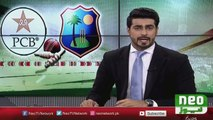 Pak Vs West Indies 3rd T20 Match Abu Dhabi | West Indies 50/4 | Latest News