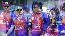 CCL 6 - KB VS TW CRICKET MATCH - 1st Innings - STILLS LATEST TOLLYWOOD PHOTO GALLERY
