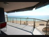 Top visite super appartement Espagne Bord de mer : Combien ça coûte d'acheter en bord de mer ?