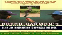 [PDF] Butch Harmon s Playing Lessons Full Online