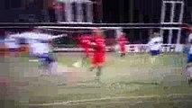 Goal Portugal VS Faer Øer 1-0 ANDRE SILVA!! World cuo qualifiers live HD
