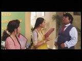 Comedy Scenes | Hindi Comedy Movies | Satish Kaushik Is Been Slaped | Hindi Movies