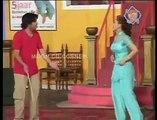 Doly Main Teri Holi latest stage drama 2016   Full comedy punjabi stage drama Video