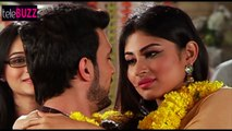 Naagin Full HD Exclusive Episode Part 1 - 30th April 2016