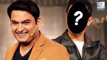 Dwayne Bravo In 'Jhalak Dikhhla Jaa 9' As Wild Card Entry