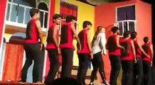 Sexy Nargis Brand New Dance Hot Mujra in Stage Drama 2016