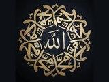 Sourate 105- Al-Fil (l'éléphant) ☾Coran récitation français-arabe☽