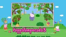 Peppa pig en español full screen episodes 50 new movies new HD