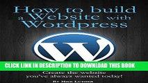 Create A Free Classified Website Using WordPress - Part 2_4 - video