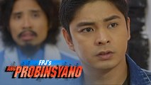 FPJ's Ang Probinsyano: Mysterious letters about Carmen's death
