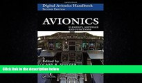 Choose Book Avionics: Elements, Software and Functions (The Avionics Handbook, Second Edition)