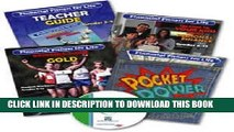 [PDF] Financial Fitness for Life: Parent s Guide Grades 6-12 (Financial Fitness for Life) Popular