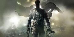Call of Duty: Infinite Warfare - Tráiler de la beta oficial