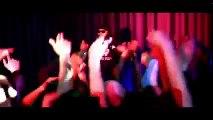 Alibi Montana - J'men bats (Clip officiel) - Instru by L'agence Beatmakers