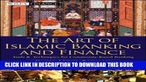 [PDF] The Art of Islamic Banking and Finance: Tools and Techniques for Community-Based Banking