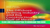 The largest offshore drilling jack-up rig - Maersk Interceptor