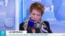 Venue de Vladimir Poutine en France : le dilemme cornélien de François Hollande