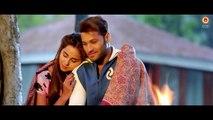 Janiya Video Song _ Blind Love _ Mathira _ Nimra Khan _ Latest Pakistani Songs 2016