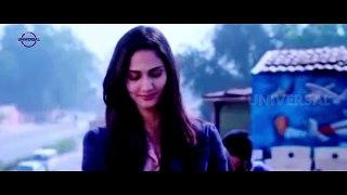 Befikre Official Trailer   Ranveer Singh, Vaani Kapoor   Romantic Movie