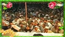 Cryful Speech Shia Sunni Wahabi Who is Kafir By Maulana Tariq Jameel 2016