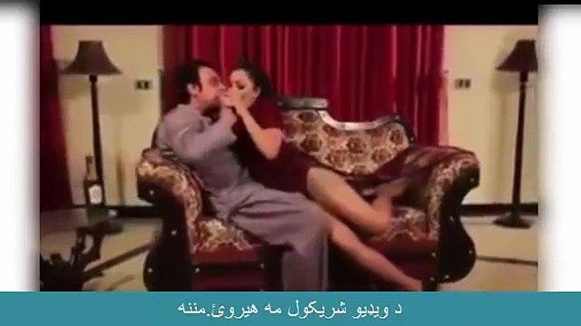 Pashto islahi video | Da pashto culter awo movies bara kay | pashto film is bad for pashtons