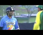 Cricket Fights Between Players   Compilations of Fight India vs Australia