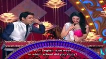 Comedy With Kapil , Funny clips of Kapil Sharma , Kapil Sharma in Various characters