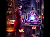 Antwerp @ *{{+27762737872}} >>  Powerful Spiritual Healer Psychic # Lost Love Spell Caster In - Uk Kuwait Oman, Europe,  usa, South Africa