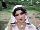 VERY POPULAR OLD PUNJABI SONG   NOOR JAHAN   KITIYAN NEH BARIYAN SALAMA   AASIYA   SULTAN RAHI   You