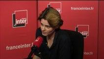 Caroline Fourest répond aux questions des auditeurs de France Inter
