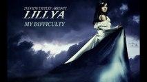 Davide Detlef Arienti - My Difficulty – Lillya (Epic Orchestral Emotional Voice Drama 2016)