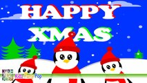 Xmas - Christmas Songs : Happy Xmas Buon Natale