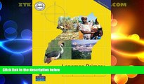 Big Deals  Primary Social Studies Atlas for Uganda 2nd. Edition  Best Seller Books Most Wanted