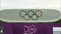 The best archery shots ever! Olympics, London 2012-qjnUDiouC2M
